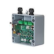 Комплект защиты периметра MikroTek Set 150, фото 4