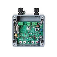 Комплект защиты периметра MikroTek Set 150, фото 5