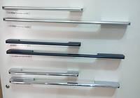 Ручки профільні
