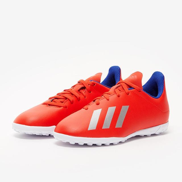futzalki-adidas-00000q00z45
