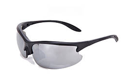 Очки тактические Daisy C3 (4 цвет. линзы, очки для линз с диоптриями, резинка, салфетка, чехол), жесткий кейс