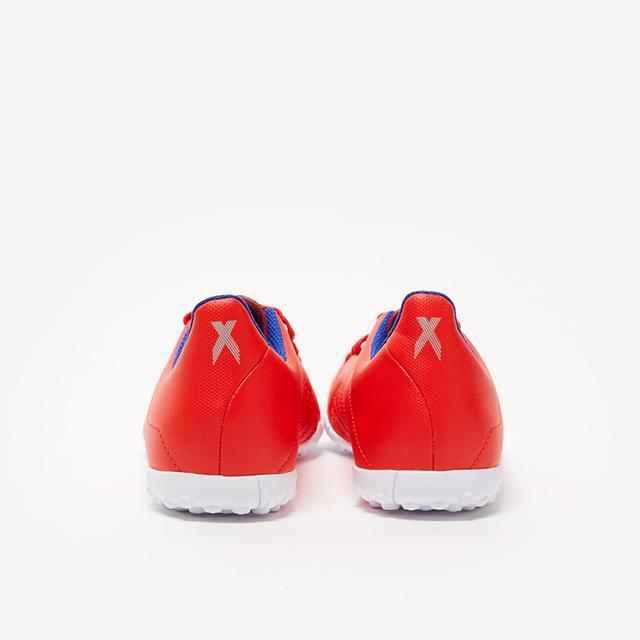 futzalki-adidas-0956z6q66