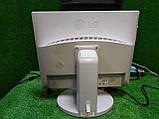 """Монитор 19"""" LG e1910 LED, фото 3"""