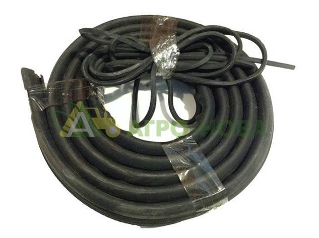 Уплотнитель лобового стекла ЮМЗ, фото 2