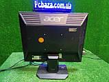 """Монитор 19"""" Acer v193 Хорошее состояние, фото 2"""