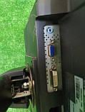 """Монитор 19"""" Acer al1923 PVA, фото 3"""