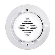 Датчик дыма Артон СПД-3.10 Б3, фото 2