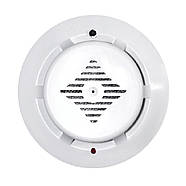 Датчик дыма Артон СПД-3.10 Б5, фото 2