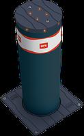 BFT Боллард автоматический STOPPY MBB 219/700.C 230 L C