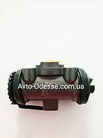 Цилиндр тормозной задний JAC 1020