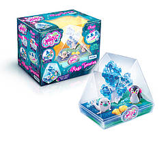 Магический сад - Crystal, Средний набор «So magic» (MSG003/2)