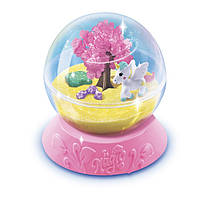 Магический сад - Rainbow «So magic» (MSG001/1)