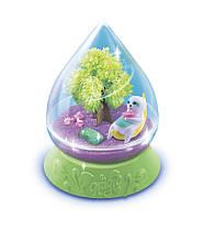 Магический сад - Forest «So magic» (MSG001/3)