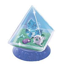 Магический сад - Crystal «So magic» (MSG001/5)