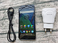 Смартфон Motorola Moto G5 Plus XT1687 32 Gb, фото 1