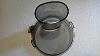 Крышка чаши для кухонного комбайна Zelmer 876.4002