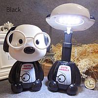 Детский светильник на аккумуляторе LED