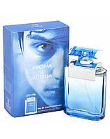 Aroma de Acqua Emper Men EDT 100 ml арт.35562