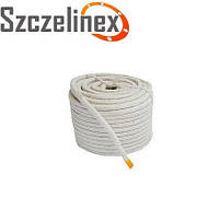 Керамический шнур Szczelinex квадратный 18х18мм