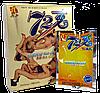 72 Bian (72 Биан) - супер возбудитель для мужчин на 72 часа 6 капсул