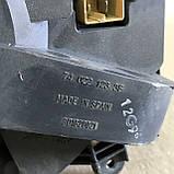 8D1820021 Вентилятор пічки на Passat B5, Audi A4, фото 2
