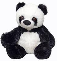 М'яка іграшка Аліна Панда 100 см, фото 1