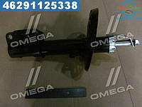⭐⭐⭐⭐⭐ Амортизатор подв. Renault Megane III 10- передн. газ. (RIDER)  RD.3470339724