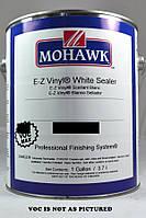 Грунт для струнных инструментов, белый, E-Z Vinil Sealer, 1 Gal., Mohawk