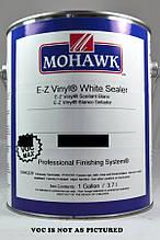 Грунт для струнних інструментів і роялів, білий, E-Z Vinil Sealer, 1 Gal., Mohawk