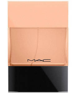 MAC Shadescents Creme D`nude edp 100ml (лиц.) #B/E