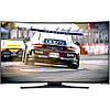 Телевизор Samsung UE65HU7200 (800Гц, Ultra HD 4K, Smart, Wi-Fi, ДУ Touch Control, изогнутый экран)