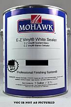 Грунт для струнних інструментів і роялів, чорний, E-Z Vinil Sealer, 1 Gal., Mohawk