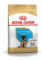 Royal Canin GERMAN SHEPHERD Puppy, фото 1