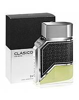 Clasico Emper Men EDT 80 ml арт.35654