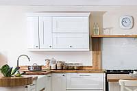 """Кухня из массива дерева  от производителя """"ERTI-M"""""""