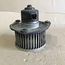 612010 Вентилятор моторчик пічки Daewoo Lanos, Nubira YA-260-16