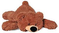 Плюшевый Мишка Умка 85 см коричневый