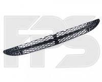 Решетка бампера для Mercedes S-Class W221 '06-09, средняя (FPS)