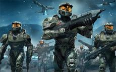 Анонсирована стратегия Halo Wars 2 от создателей Total War
