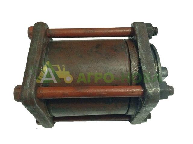 Цилиндр гидроусилителя руля ЮМЗ | 50-3405015 СБ