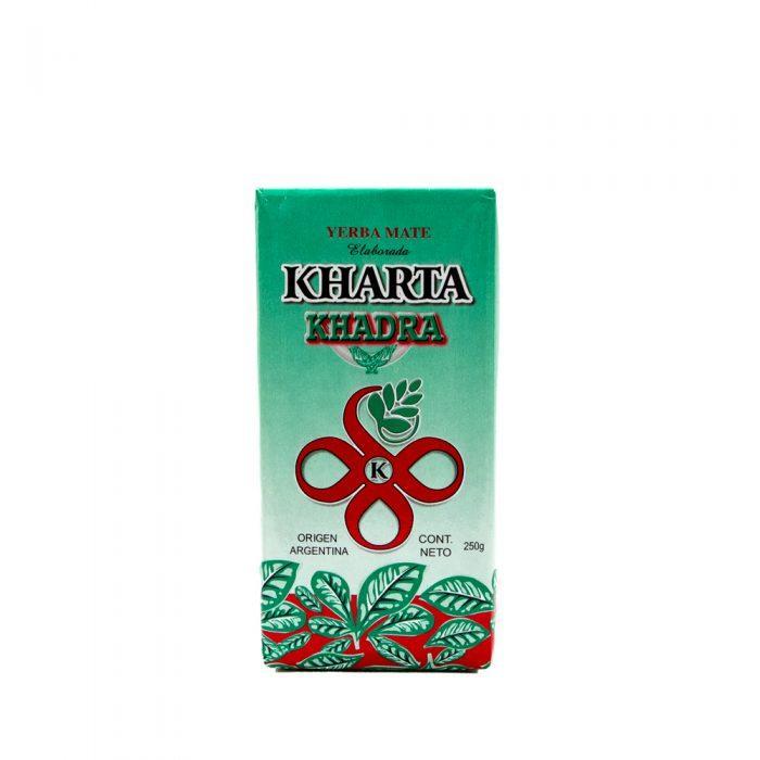 Мате Kharta Khadra 250 грамм