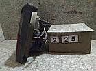 №225 Б/у фонарь задний лівий універсал 333945107 для Volkswagen Passat B3 1988-1993, фото 2