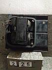 №225 Б/у фонарь задний лівий універсал 333945107 для Volkswagen Passat B3 1988-1993, фото 4