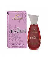 De France Parisian Women EDT 50 ml арт.31962