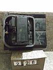 №226 Б/у фонарь задний лівий універсал 333945107 для Volkswagen Passat B3 1988-1993, фото 2