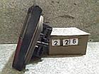 №226 Б/у фонарь задний лівий універсал 333945107 для Volkswagen Passat B3 1988-1993, фото 4