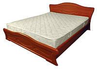"""Кровать """"Виолетта"""""""