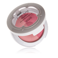 Румяна VOV ColorSong Blusher