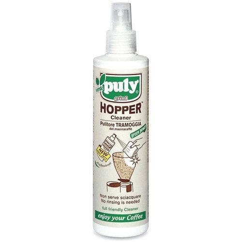 Средство для чистки бункеров кофемолок Puly Grind Hopper (200 мл)