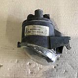 4D0941699B Противотуманка на Audi A8 D2 ліва, фото 2